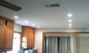 Suspended Ceiling Recessed Lights Installing Led Recessed Lighting In Drop Ceiling Best Ceiling 2018