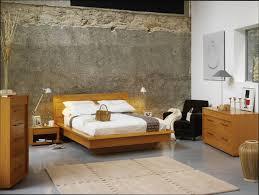 chambre a coucher celio chambre deco chambre a coucher celio
