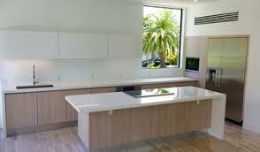 kitchen furniture miami best kitchen and bath designers in miami houzz