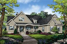 florida style house plans country house plans http www dreamhomesource com house plans dhs
