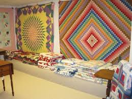 miller antique quilts 200 antique quilts and vintage