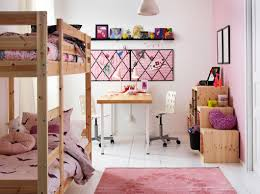 Bunk Beds With Desk And Storage by Choice Children 8 12 Gallery Children U0027s Ikea