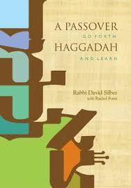 reform passover haggadah shalom aleikhem peace upon you calendar commemoratives