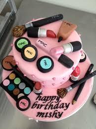 custom birthday cakes sugar mill cake co is the premier source for custom wedding cakes