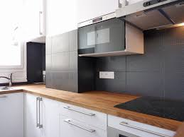 choix credence cuisine carreau ciment credence cuisine luxury cuisine carreaux de ciment