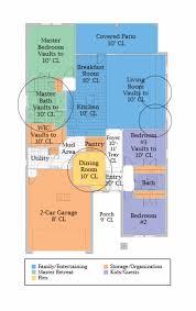 marietta home builders in okc ideal homes