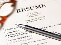 Resume For Writing Job by Best 25 Professional Resume Writers Ideas On Pinterest Resume