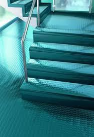 rubber stair nosing non slip skirtings remp