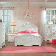 bedroom sets full beds badcock more kids teens bedroom sets
