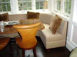 dining table booth style dining room furniture bench kitchen