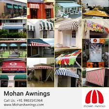 Cost Of Awnings Mohan Awnings Mohanawnings Twitter