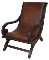 Wooden Armchairs Arm Chair Wood Arms Foter