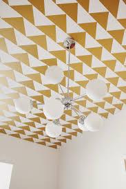100 home designer pro change wall height shower walls