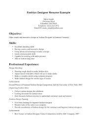 functional resume description it intern resume functional resume sle it internship intern