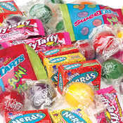 wholesale candy wholesale candy wholesale bulk candy wholesale candy supplies
