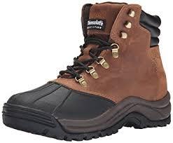 propet s boots canada amazon com propet s blizzard mid cut boot boots
