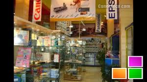 magasin article de bureau déco mobilier de bureau alger 28 colombes colombes mobilier