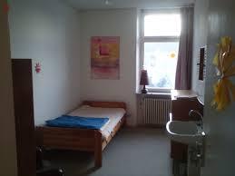 Wohnzimmer Konstanz Mieten Gemeindehaus Christengemeinschaft Bed U0026 Breakfast Zur Miete In