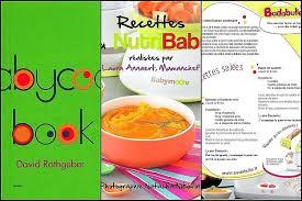 faire un livre de cuisine creer un livre de recette de cuisine livres de recettes en format a4