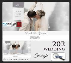 digital video team adobe encore dvd menu packages and after