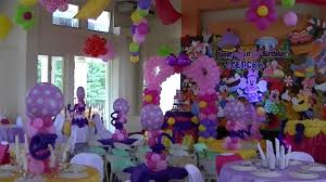 birthday decoration prices in hyderabad home decor 2017