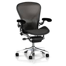 Comfortable Small Chair by The Making Of The Most Comfortable Office Chair U2013 Bazar De Coco