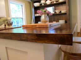 Kitchen Island Ideas With Seating 100 Kitchen Island Ideas Diy Countertops Kitchen Countertop