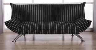 sofa weiãÿ gã nstig canapé clic clac mafia à moins de 200 canapé cocooning