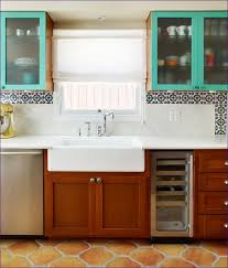 Bathroom Cabinet Brands by Bathrooms Farmhouse Sink Brands Drop In Apron Front Kitchen Sink