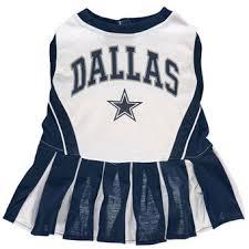 Dallas Cowboy Halloween Costume Dallas Cowboys Pet Supplies Cowboys Pet Apparel Nflshop
