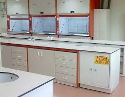 kewaunee scientific u2013 casework fume hoods u0026 adaptable systems