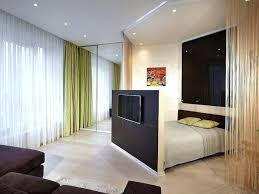 bed and living living room and bedroom combo living room bed appealing innovative