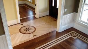 hardwood flooring concrete floor paint ideas painting a home best
