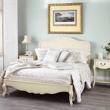 Bed Frame Homebase Co Uk 100 Double Wooden Bed Frames Upholstered Bed Frame Cool Bed