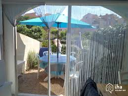 Studio Flat by Studio Flat For Rent In Le Cap D U0027agde Iha 34646