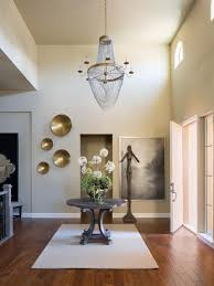 Eclectic Home Decor Stores Decorations Eclectic Decorating Style Home Decor Vintage Ideas