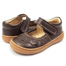 austin u0027s shoes u2013 austin u0027s shoes