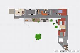 a u0027 rated eco house for sale lincolnshire