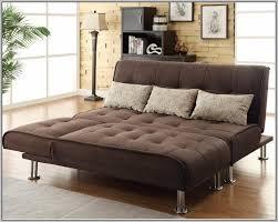 Sleeper Sofa Sheets Sleeper Sofa Sheets Ansugallery