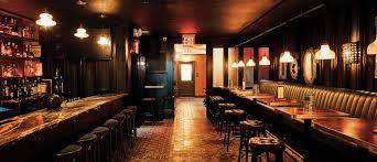 The Chandelier Room Hoboken Rosa Mexicano