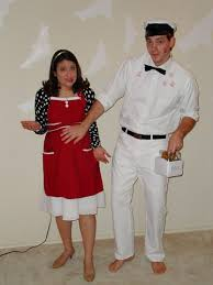 Pregnancy Halloween Costumes Couples 430 Couples Costumes Images Halloween Ideas