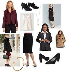 what to wear to job interview female pendleton fashion pendleton woolen mills