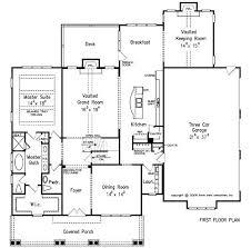 First Floor Master Home Plans 65 Best Floor Plans Images On Pinterest European House Plans
