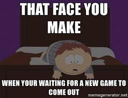 Horatio Meme Generator - win an alpha key make the forum laugh general game forum