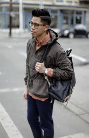 canvas backpack desert boots men u0027s fashion blog