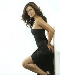 Constance Marie Sexy Pictures - celebrity crushes youve had page 2 channel awesome community