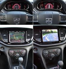 reviews on 2013 dodge dart 2013 dodge dart limited oh aaal review drive he said