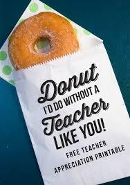 10 gift ideas for teachers tinyme