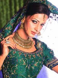Bridle Dress Saba Qamar Bridal Wedding Dress World U0027s Most Beautiful Photos