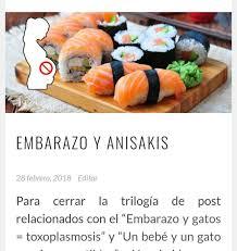 j de cuisine barazo hashtag on